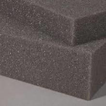 Busa matras warna grey
