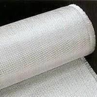 Fiberglass Cloth 1