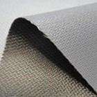 Fiberglass silicone 1