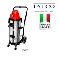 Jual Wet & Dry Vacuum Cleaner Machines FALCO 2