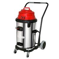 Wet & Dry Vacuum Cleaner Machines FALCO 1