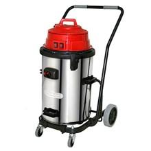 Wet & Dry Vacuum Cleaner Machines FALCO