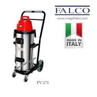 Vacuum Cleaner FALCO 1