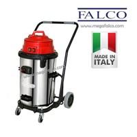Jual Vacuum Cleaner FV 0502