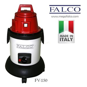 Vacuum Cleaner FV 0150