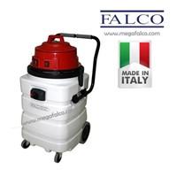 Vacuum Cleaner FV 0903 1