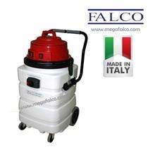 Vacuum Cleaner FV 0903