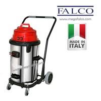 Vacuum Cleaner FV 0783 1