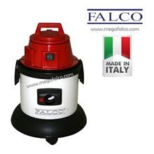 Vacuum Cleaner FV 0152