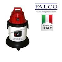 Vacuum Cleaner FV 0231 1
