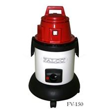 Vacuum Cleaner FV 150