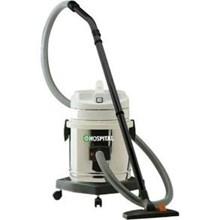 Vacuum Cleaner FV 280
