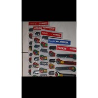 Hanger promosi produk