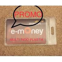 Jual Plastik E-Tol