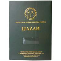 Jual Kantong ID Card