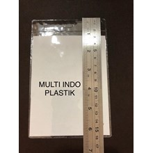 kantong plastik idcard