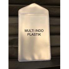 Kantong plastik etoll