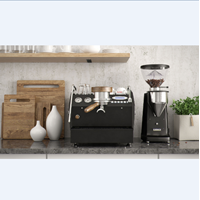 Jual Kitchen And Coffee Part