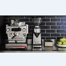 Kitchen And Coffee Part (2)