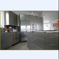 Jual Silver Kitchen