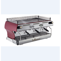 Jual La Marzocco Coffee Machine