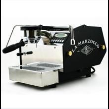 La Marzocco Coffee Machine 2