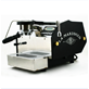 La Marzocco Coffee Machine 2