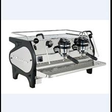 Mesin Coffee La Marzocco