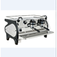 Mesin Coffee La Marzocco