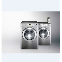 Jual Mesin Cuci Laundry Machine LG Giant C