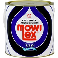 Cat Interior Emulsion VIP 1