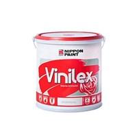 Cat Interior Vinilex 1