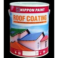 Jual Cat Genteng Roof Coating