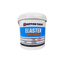 Cat Anti bocor Elastex  1
