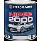 Cat Otomotif Nippe 2000 1
