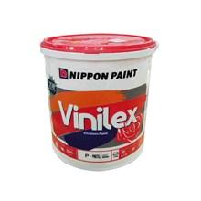 Vinilex Pastel Interior Paint
