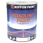 Cat Rambu Marka Jalan Roadline Paint 1