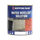 Cat Interior Water Repellent Solution 1
