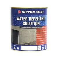 Cat Interior Water Repellent Solution