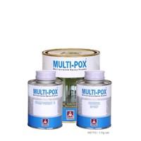 Cat Lantai Multipox 99 1