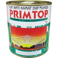 Cat Besi Primtop 88 1