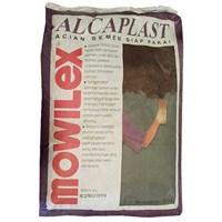 Jual Semen Alcaplast
