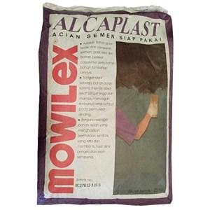 Semen Alcaplast