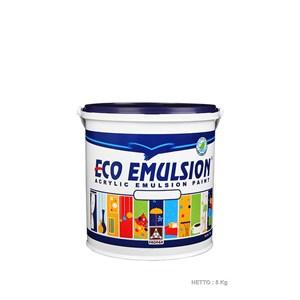 Cat Interior Eco Emulsion