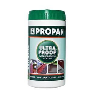 Cat Waterproof UltraProof