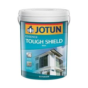 Cat Eksterior Jotun Essence Tough Shield