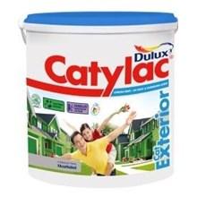 Cat Dulux Catylac Exterior 49400