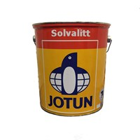 Cat Eksterior Jotun Solvalitt