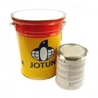 Cat Eksterior Jotun Epoxy HR