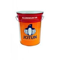 Cat Eksterior Jotun Aluminium HR